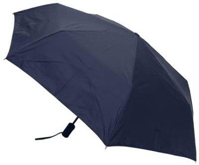 hands+自動開閉 折りたたみ傘