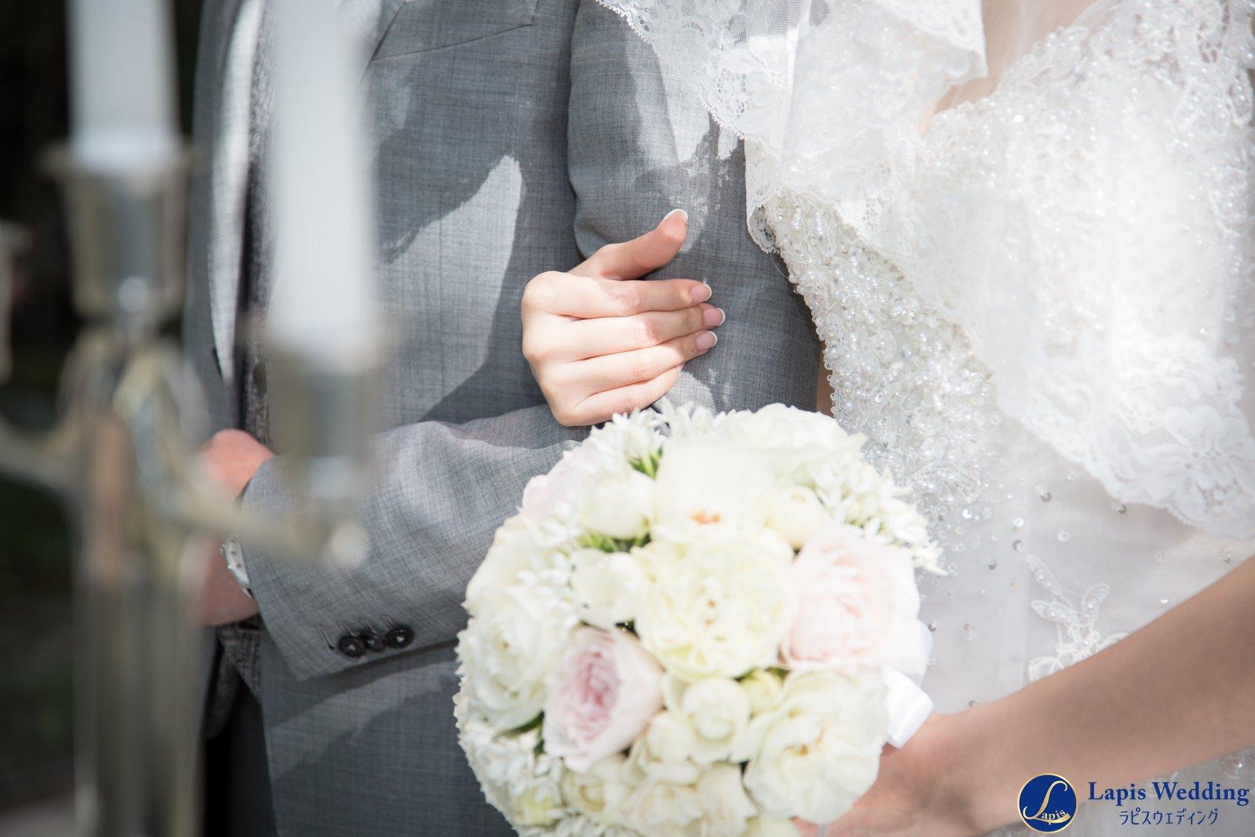 (繁體中文) W+J婚禮紀錄