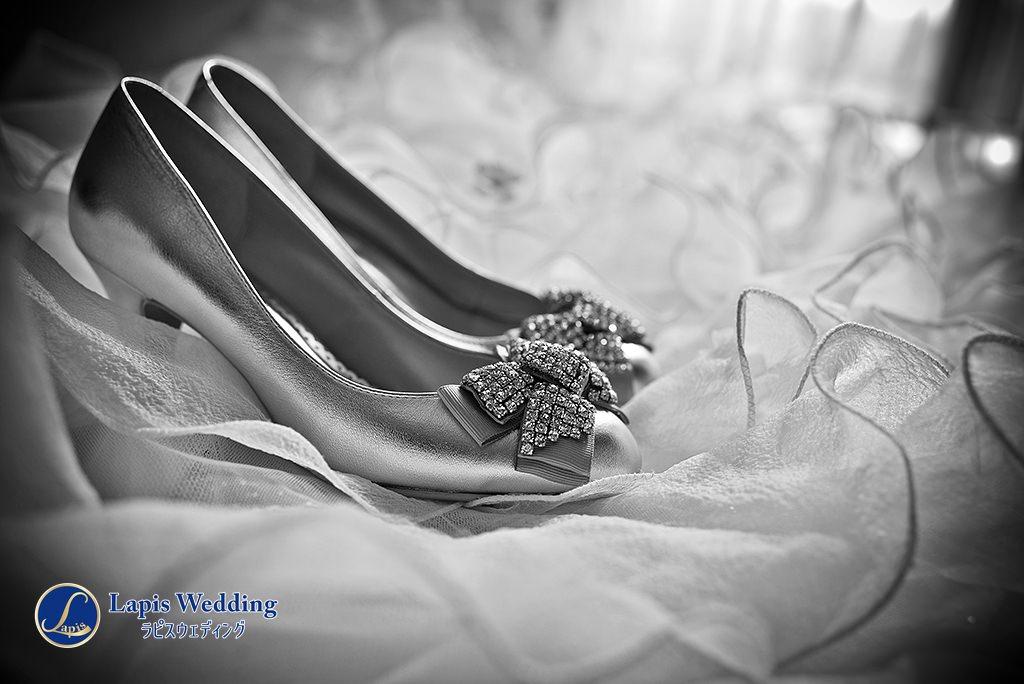 L+V婚禮紀錄