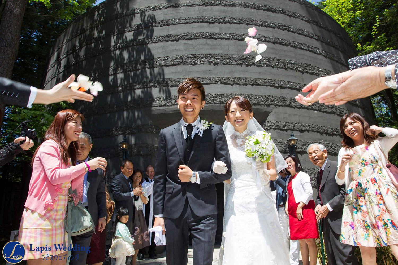 J+Y 森之美婚禮紀錄