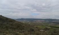 Gran paisaje