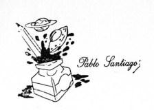 Logo de la publicación