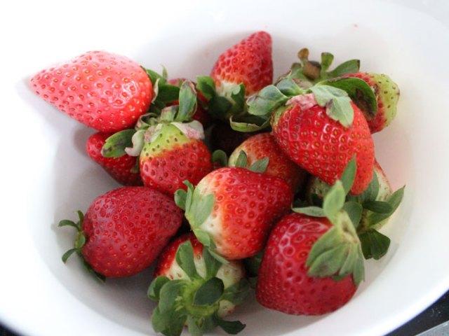 fresas-de-temporada