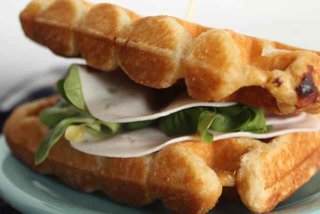 sandwiche-gofre-detalle
