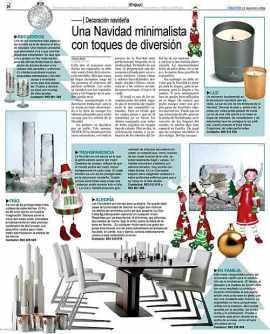 REGALOS: Navidad