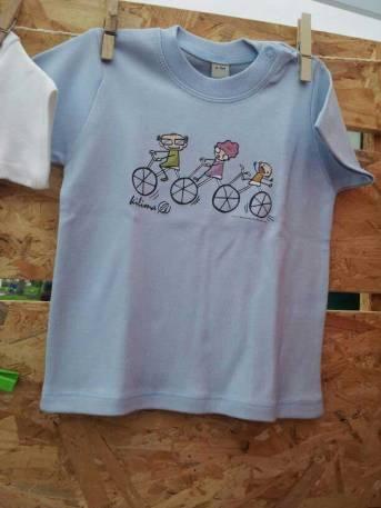 camiseta4