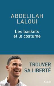 Abdelilah Laloui, Les baskets et le costume