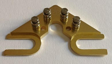 SB-V3-Gold-CH