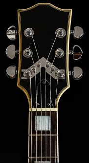 String-Butler-Silver-Installed-3