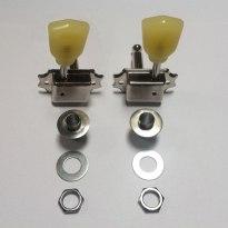 String Butler Adapter Kit 2