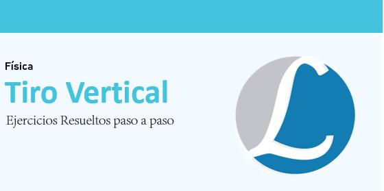 Tiro Vertical Post