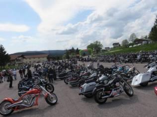 Motor Days 2016 Gérardmer (3)