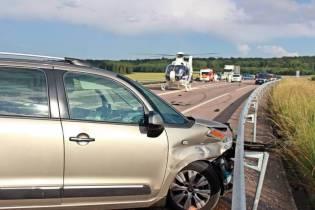 Accident-Bulgnéville (3)
