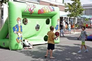 jeux-enfants-Vittel (4)