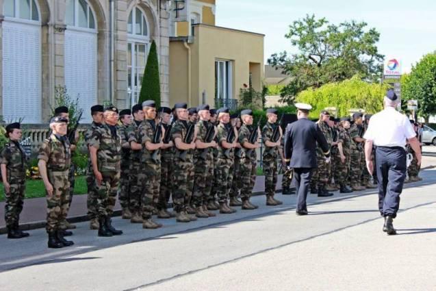 presentation-drapeau-BA133-Vittel (1)