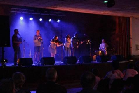 festival-folk-irlandais (6)