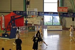 match-basket-cpo (4)