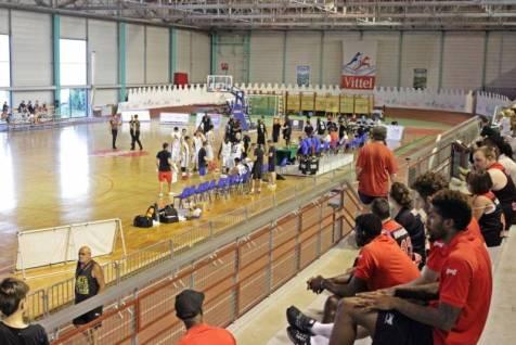 match-basket-cpo (6)