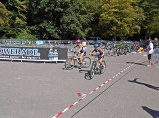 triathlon-contrex (4)
