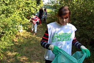 ramassage-déchets-college-Vittel (3)