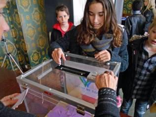 elections-CM-Jeunes-Vittel (1)