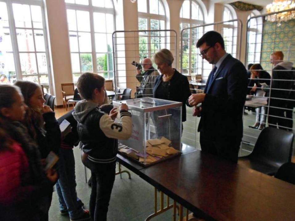 elections-CM-Jeunes-Vittel (5)