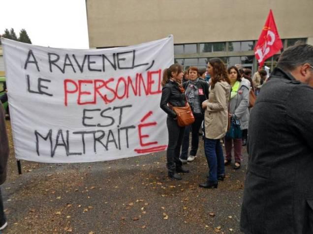 manif-Ravenel-Mirecourt (1)