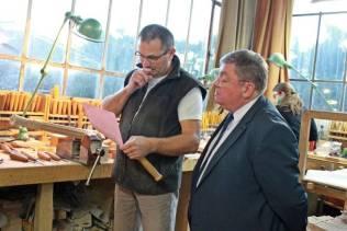visite-Liffol-AFPIA&HENRYOT (7)