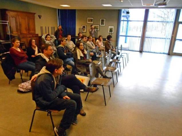 presentation-Erasmus+-Mirecourt (1)