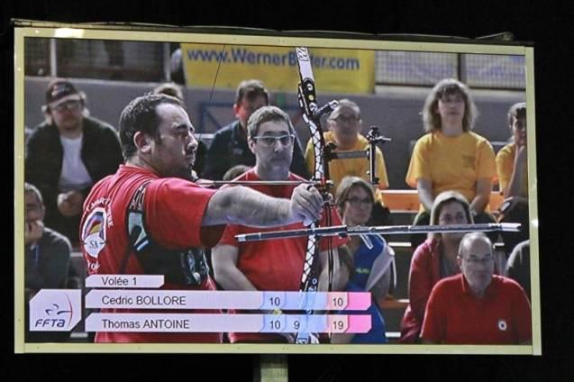 Championnat-France-Tir-a-lArc-Vittel (2)