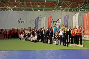 Championnat-France-Tir-a-lArc-Vittel (6)