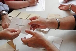elections-scnd-tour-vittel (3)