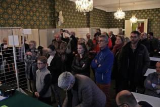 elections-scnd-tour-vittel (7)