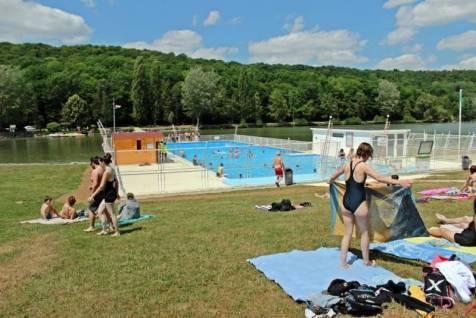 piscine-lacs-contrex (1)