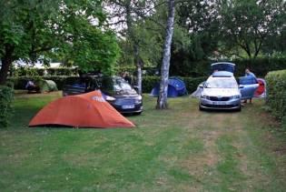 camping-TDF-Vittel (2)