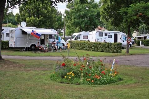 camping-TDF-Vittel (6)