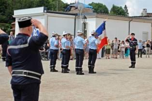 ceremonie-14-juillet-Contrexeville (6)