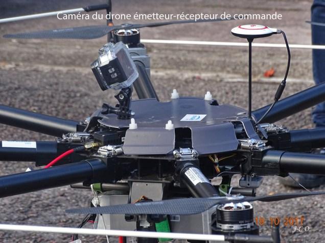 03-Emetteur-Recepteur-du-drone
