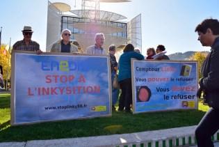 Rassemblement_Stop_Linky_88-2