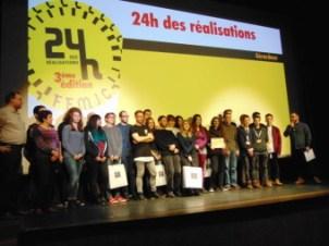 24H-des-réalisations-Gérardmer-3-340x255