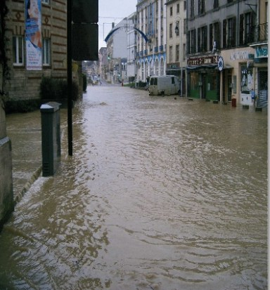 (photo d'archives de la ville de Contrexéville)
