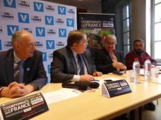 Championnats-de-France-de-VTT-électrique-Epinal-4-340x255