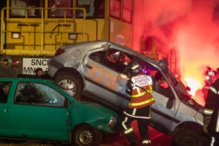 manoeuvre-sapeurs-pompiers-vosges-6-383x255