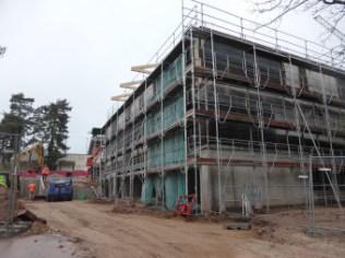 chambre-dagriculture-chantier-epinal-vosges5-340x255