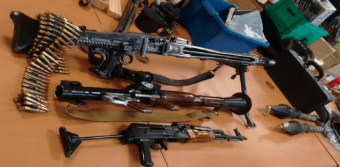 armes_douanes_