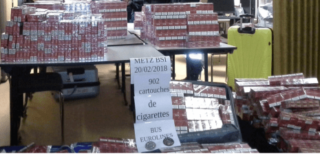 cigarettes_douanes