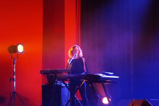 Coralie Vuillemin