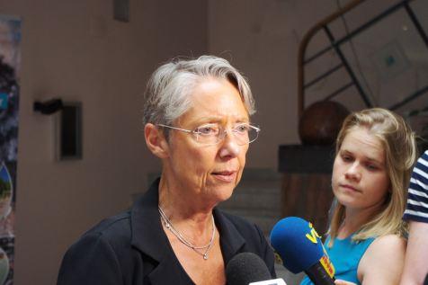 Elisabeth Borne (ministre des transports)(4)