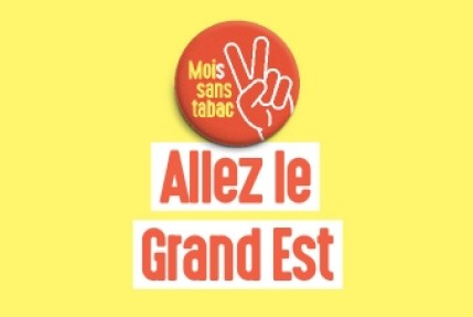 https://laplainedesvosgesinfo.fr/2019/10/com-com-terre-deau-rencontre-foret-spectacles-bibliotheques-octobre-novembre-2019/