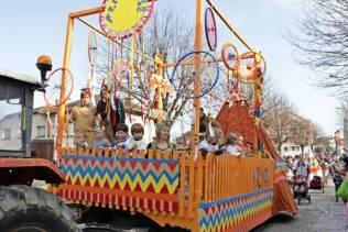 Corso-carnavalesque-Vittel-15